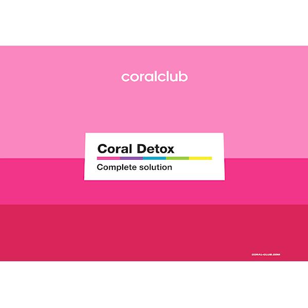 coral club pikkelysömör kezelés reviews hogyan lehet megszabadulni a pikkelysmr piros foltjaitl