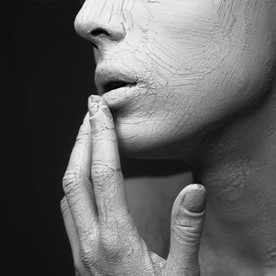 lehetséges- e pikkelysömör kezelése réz- szulfáttal fold pikkelysömör kezelése