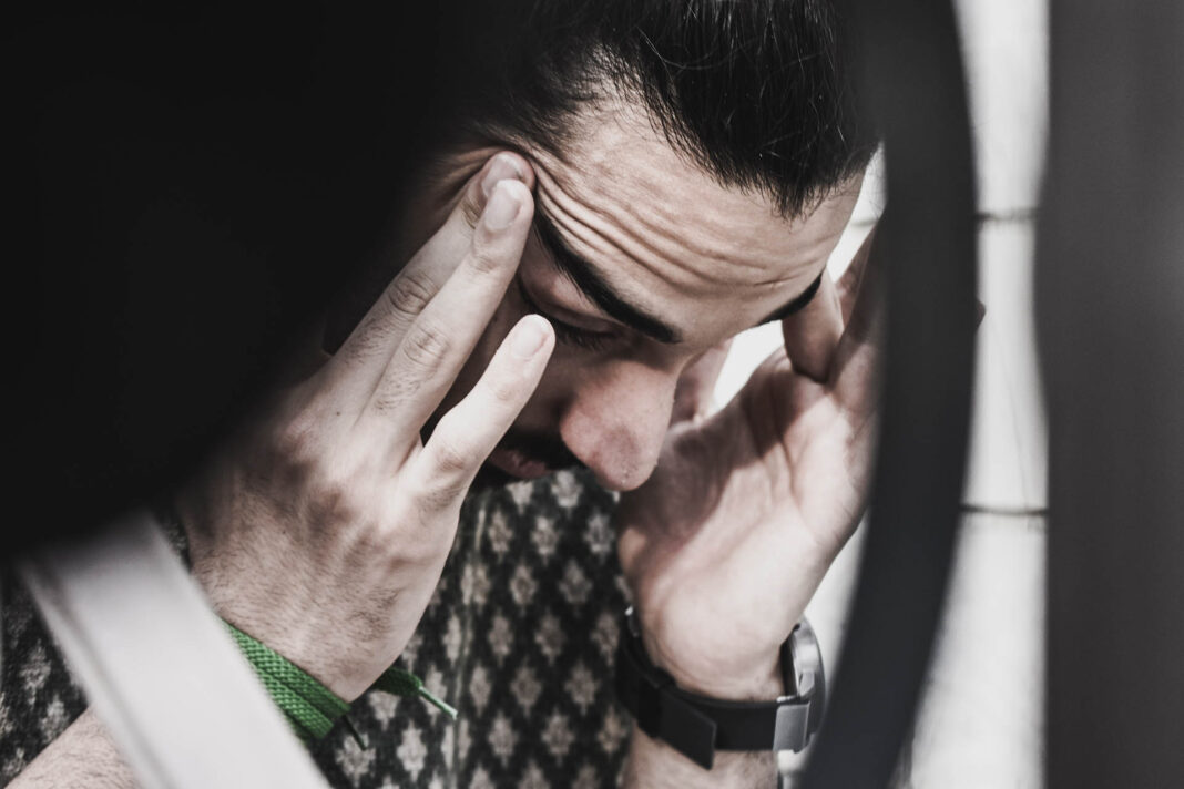 emberek, akik megszabadultak a pikkelysmrtl a pszoriázis története és kezelése