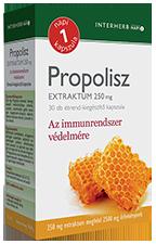 propolisz kezelése pikkelysömörhöz