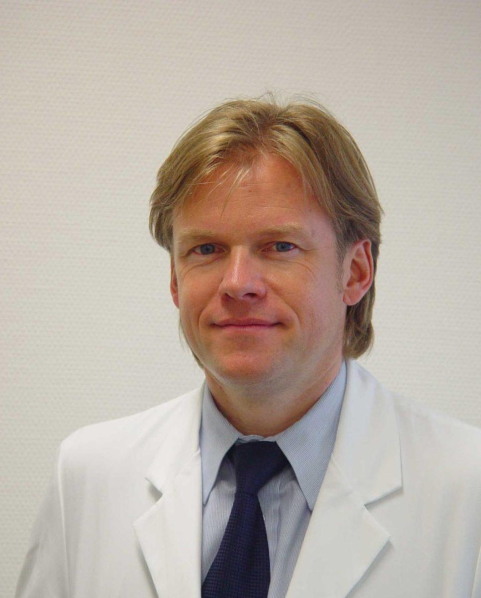 Milyen gygynvnyek pikkelysömörhöz, Pikkelysömörre gyógynövényes kezelés?