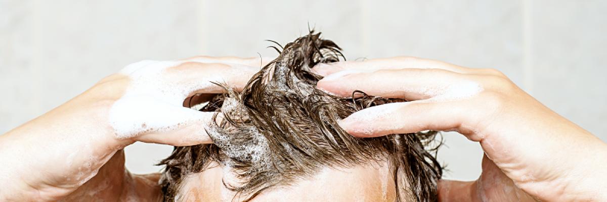 pikkelysömör kezelése otthon a fejen