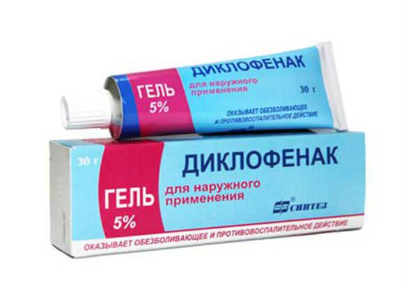 pikkelysömör kezelése lavrushka vörös foltok az arcon dermatitis