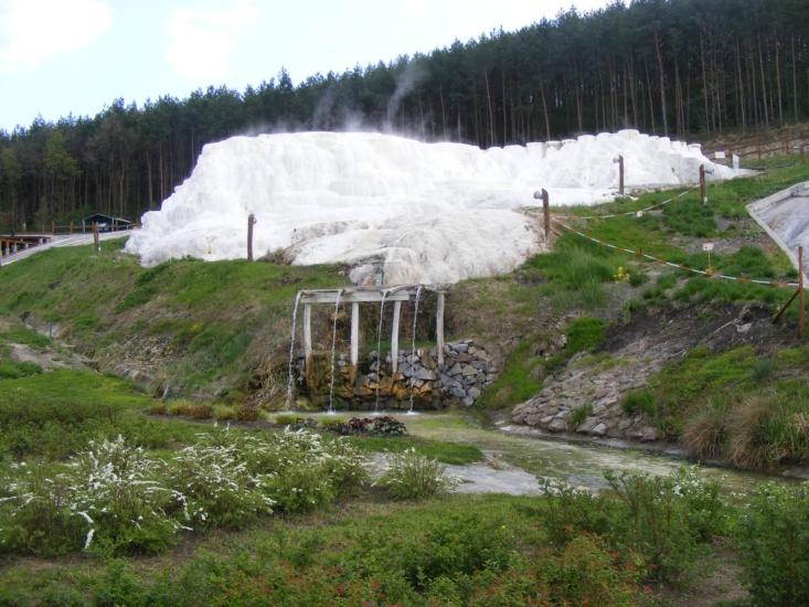 hőforrások pikkelysömör kezelése