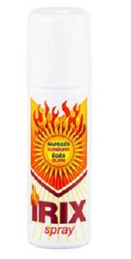 Salcura DermaSpray Intensive spray a száraz és viszkető bőrre a pikkelysömör ellen | szaboimrefodrasz.hu