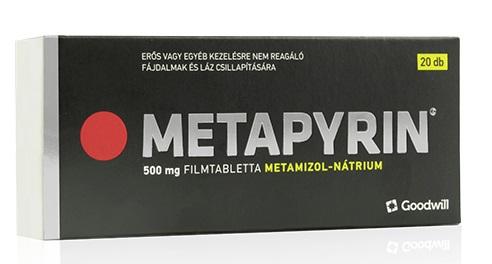 pikkelysömör kezelése a ciklosporint egy ártalmatlan gyógymóddal helyettesíti kenőcs pikkelysömörhöz szoptatás közben