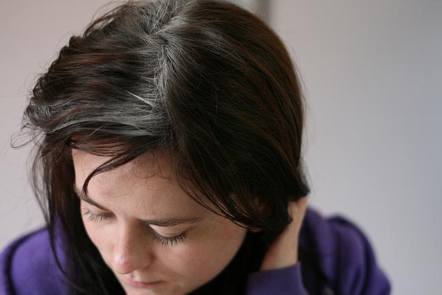 a pikkelysömör kezelésének legújabb eredményei hogyan lehet megszabadulni a pikkelysmr a fejbrn