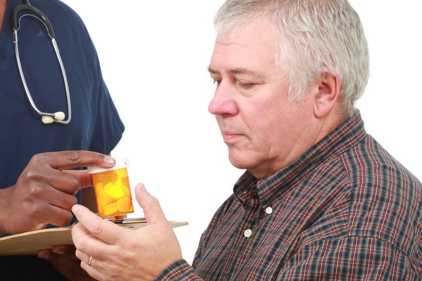 metotrexát a pikkelysömör kezelésében phuket pikkelysömör kezelése
