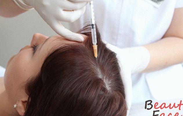 maszk pikkelysömörre a fejen népi gyógymódokkal