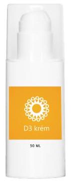 krém D-vitaminnal pikkelysömörhöz kenőcs pikkelysömörhöz propoliszon