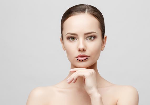 fagyvörös foltok után az arcon népi gyógymód pikkelysömör kezelésére