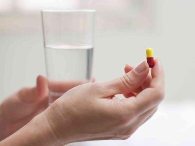 gygynvnyek pikkelysömörhöz a gyógyszertárban pikkelysömör a könyökön és a térdén népi gyógymódok