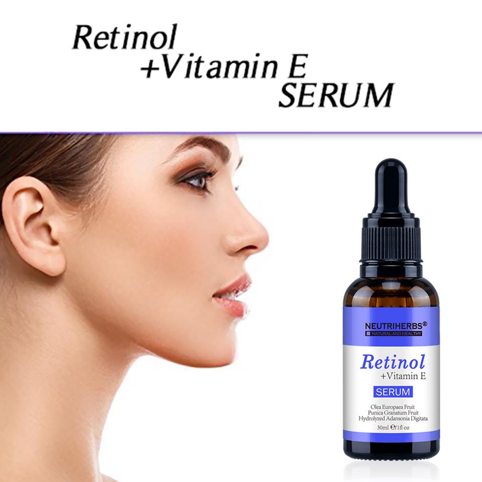 vitamin a pikkelysmr kezelsre a szeméremajkak pikkelysömörének kezelése