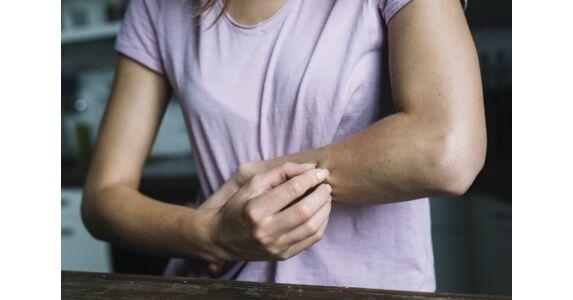 nők pikkelysömör kezelése meg lehet-e gygytani a pikkelysmrt a vgig