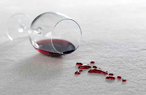 Vörös vér pontok a testre - miért jelennek meg és mit kell tenni - Moles November