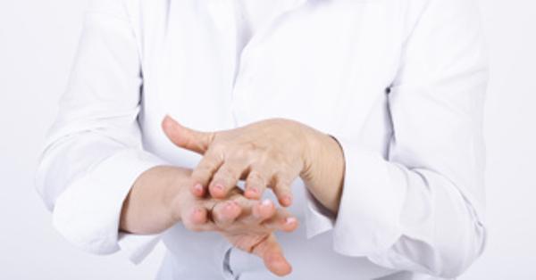 piros foltok jelentek meg a kezeken mi ez Reiki pikkelysömör kezelése