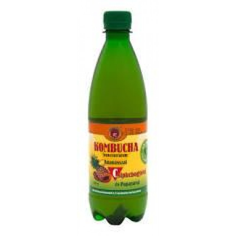 Psoratinex kondícionáló olaj 200ml