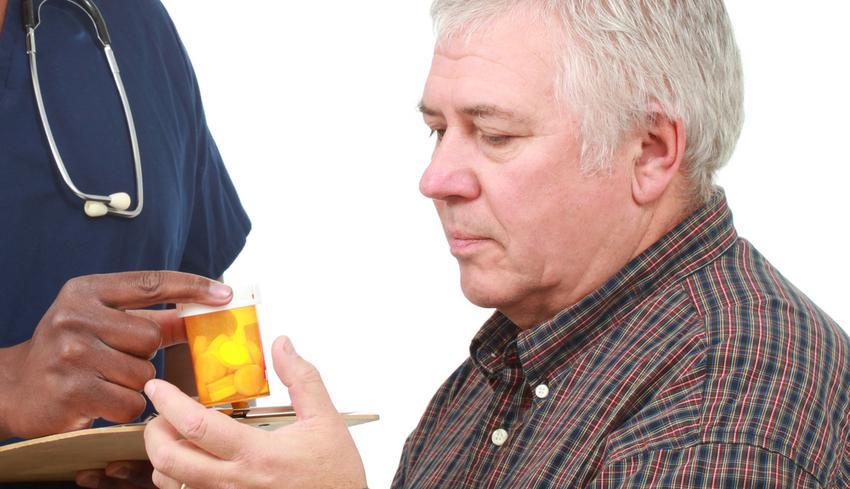 kezek viszketnek és vörös foltok jelennek meg pikkelysömör felnőtteknél tünetek és kezelés fotó