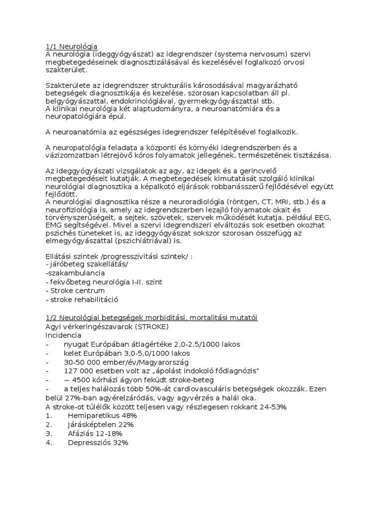 vélemények a körféreg kezeléséről)