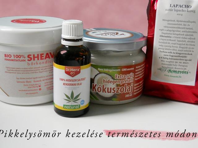 kókuszolaj pikkelysömör kezelésében