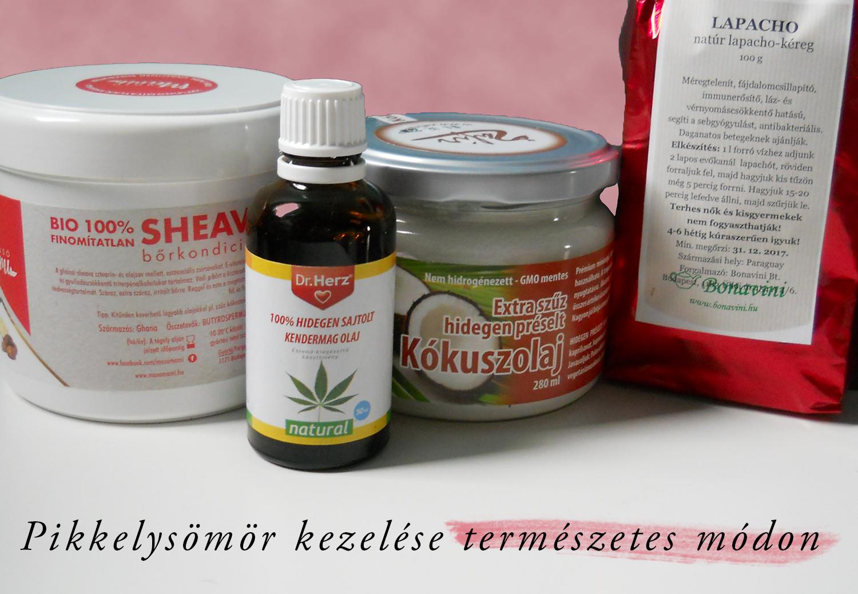 gyógyszerek, amelyek pikkelysömör megismétlődését okozzák tenyerén egy piros folt viszket a fényképen