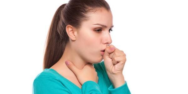 borzzsír pikkelysömör kezelésére