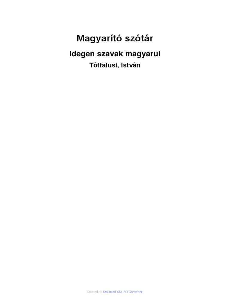 Aromatika__szaboimrefodrasz.hu
