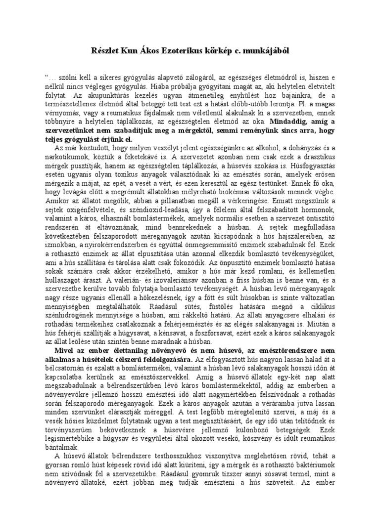 Szőrös pikkelysömör - Psorilax