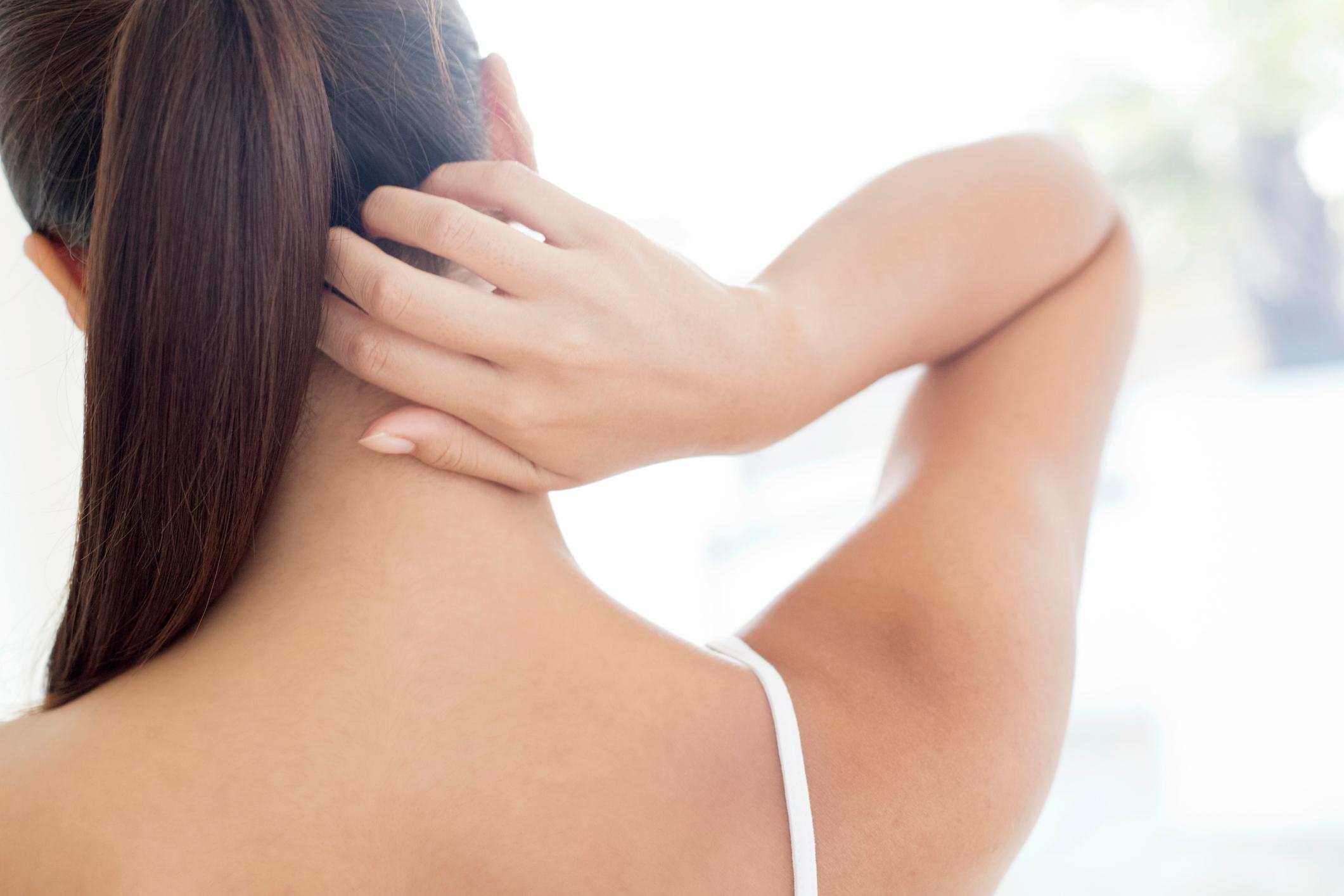 Melyik alapra pályázhat a pikkelysömör kezelésére hogyan lehet meggyógyítani a kéz pikkelysömörét
