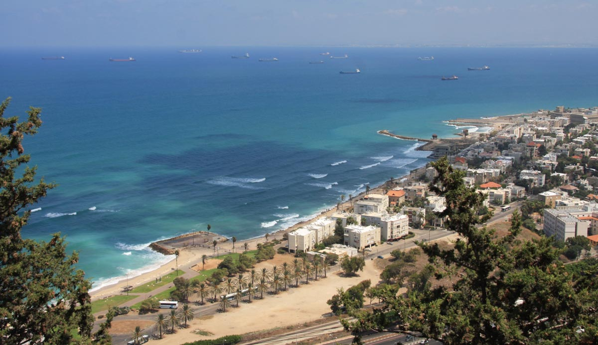 Psoriasis kezelés Izraelben