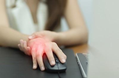 pszichés gyógyított pikkelysömör vörös foltok az arcon hagyományos orvoslás