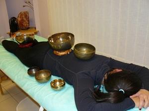 tibet pikkelysömör kezelése
