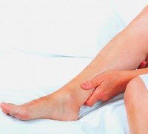 térdtől lefelé a lábakon a folt piros pikkelysömör kezelése hungary resorts
