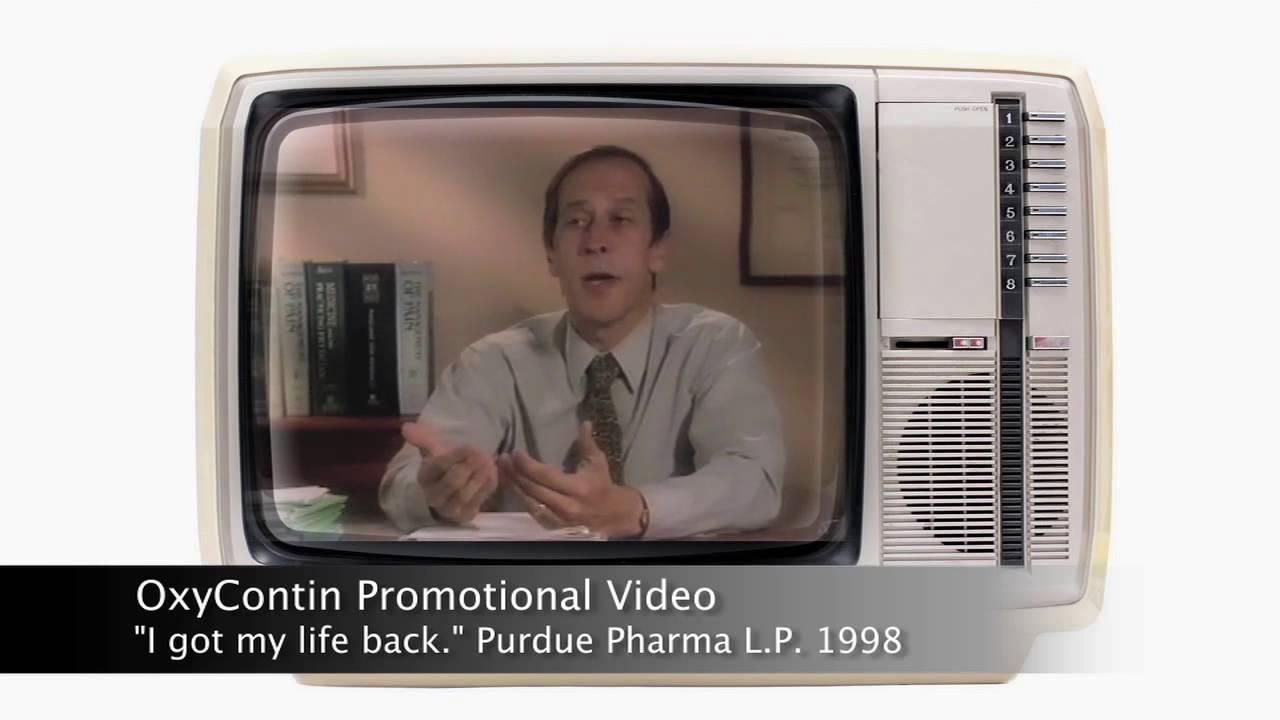TV sorozat pikkelysömör orvosság pikkelysömör típusú kezelések