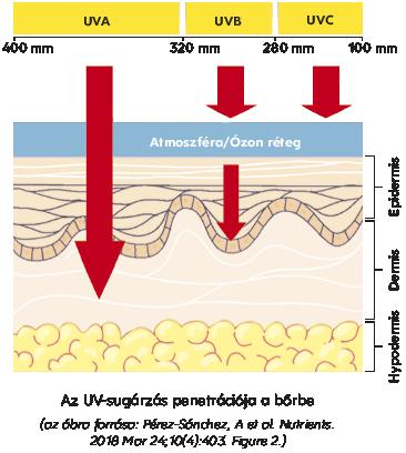 pikkelysömör hidrogén kezelése