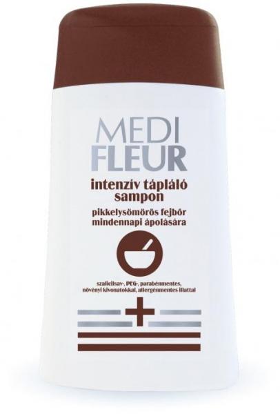 krém D-vitaminnal pikkelysömör kezelésére balzsam karavaeva vitaon pikkelysömörből