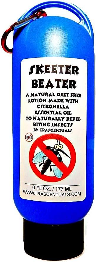 pikkelysömör kezelésének tisztítása körömvirág gyógynövény és pikkelysömör
