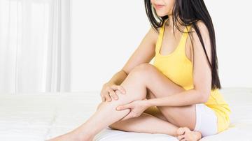 miért veszélyesek a vörös foltok a lábakon? népi gyógymód pikkelysömörre ecettel