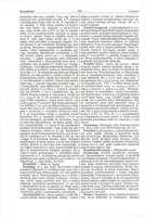 excimer - pikkelysömör lézeres kezelése körömvirág kenőcs pikkelysömörről vélemények