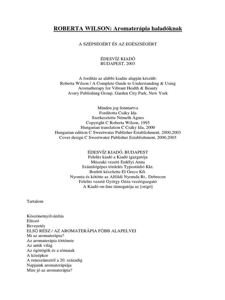 Szent vz pikkelysmr kezels - Főoldal - Hilti Hungary