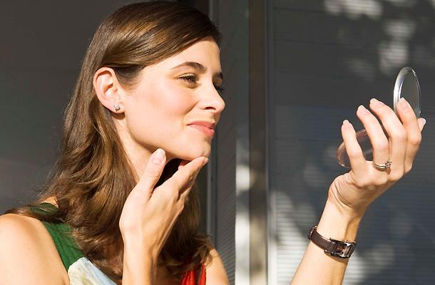pikkelysömör kezelésére mi történik pikkelysömör kezelése botoxszal