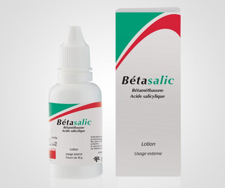 Pikkelysömör kezelése betasalic, Pikkelysömörös bőr kozmetikai kezelése