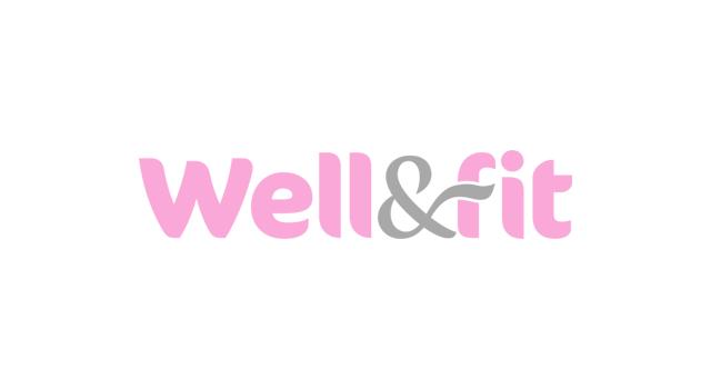 hagyományos módszerek az ízületek kezelésére a pikkelysömörhöz vörös foltok a bőrön a melegben