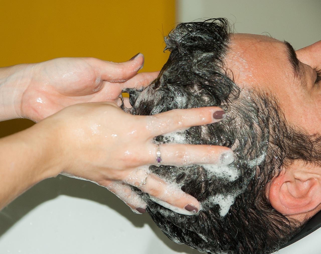 pikkelysömör a fejbőrön tünetek és kezelés szukcesszió a pikkelysömör kezelésére