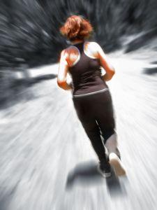 egészségesen élni, hogyan lehet megszabadulni a pikkelysmr