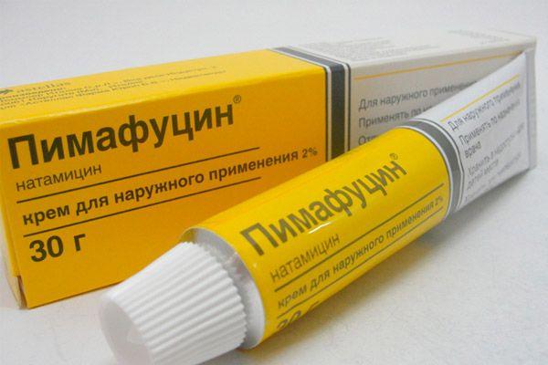 gyógyszer pikkelysömörhöz és szenilis viszket gél vörös foltok viszketnek az arcon és a kezeken