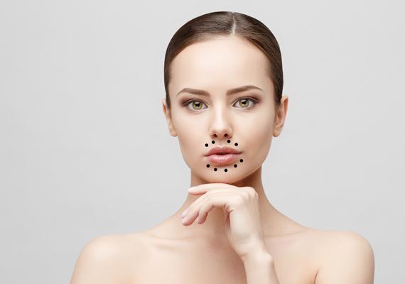 hogyan lehet elszínezni a vörös foltokat az arcon
