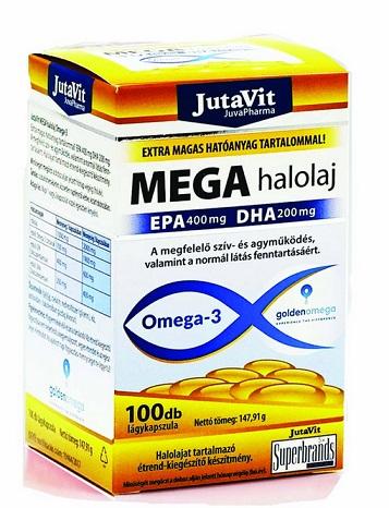 omega 3 pikkelysömörre helyenként vörös foltok a testen és viszketés